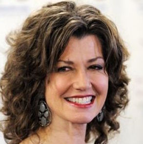 Amy Grant Wiki, Husband, Divorce, Boyfriend and Affair