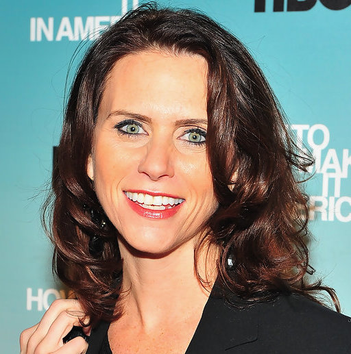 Amy Landecker Wiki, Husband, Divorce, Boyfriend and Net Worth