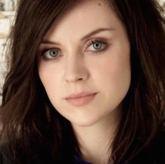 Amy Macdonald Wiki, Married, Husband or Boyfriend and Tour