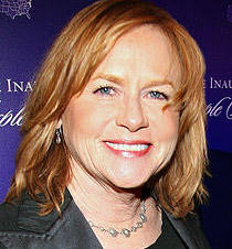 Amy Madigan Wiki, Husband, Divorce, Children and Net Worth