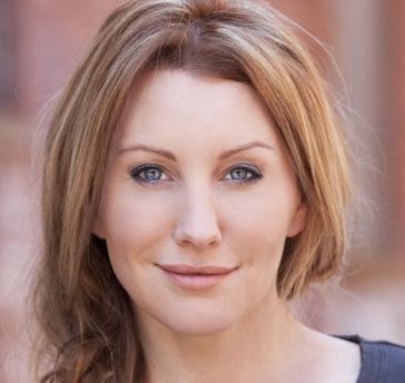 Amy Matthews Wiki Bio Husband Divorce And Net Worth