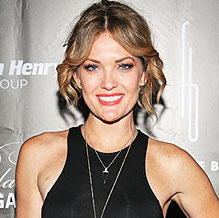 Amy Purdy Wiki, Bio, Married/Wedding, Husband and Net Worth
