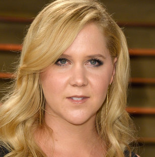 Amy Schumer Wiki, Married or Boyfriend, Dating and Net Worth
