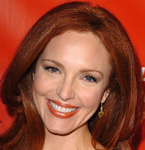 Amy Yasbeck Wiki, Married, Husband, Divorce and Boyfriend