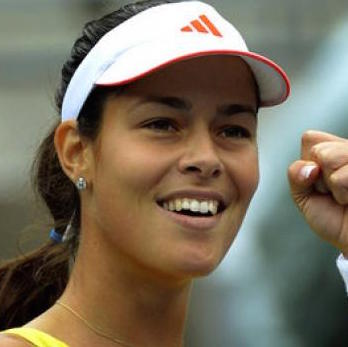 Ana Ivanovic Wiki, Boyfriend, Dating and Net Worth