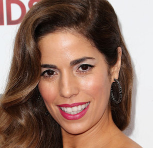 Ana Ortiz Wiki, Married, Husband or Boyfriend and Net Worth