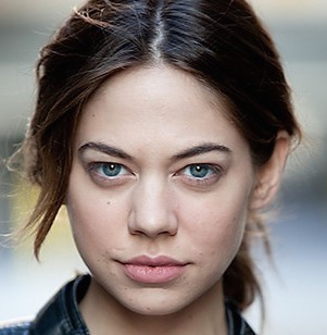 Analeigh Tipton Wiki, Boyfriend, Dating and Net Worth