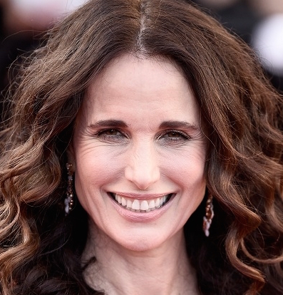 Andie MacDowell Wiki, Husband, Divorce, Boyfriend and Net Worth