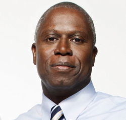 Andre Braugher Wiki, Wife, Divorce, Gay and Net Worth