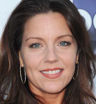 Andrea Parker Wiki, Married, Husband or Boyfriend and Net Worth