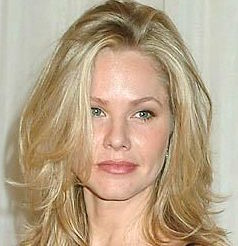 Andrea Roth Wiki, Bio, Married, Husband and Net Worth