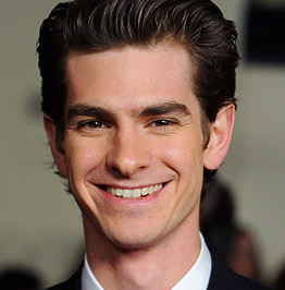 Andrew Garfield Wiki, Girlfriend, Dating or Gay and Net Worth