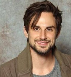 Andrew J West Wiki, Married, Wife or Girlfriend and Net Worth