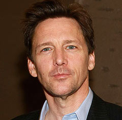 Andrew McCarthy Wiki, Wife, Divorce, Girlfriend and Net Worth