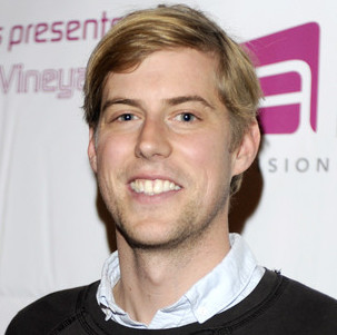 Andrew McMahon Wiki, Wife or Girlfriend, Cancer and Net Worth