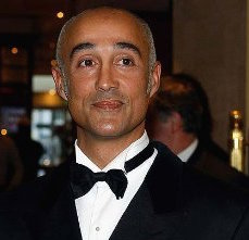 Andrew Ridgeley Wiki, Bio, Wife/Partner, Children and Net Worth