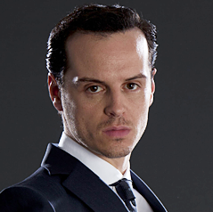Andrew Scott Wiki, Married, Wife, Girlfriend or Gay