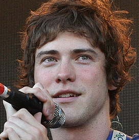 Andrew VanWyngarden Wiki, Girlfriend, Dating or Gay and Net Worth