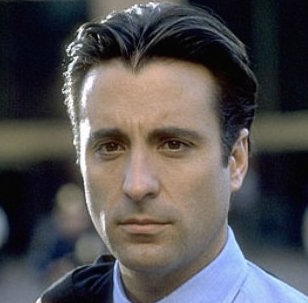 Andy Garcia Wiki, Wife, Daughter and Net Worth