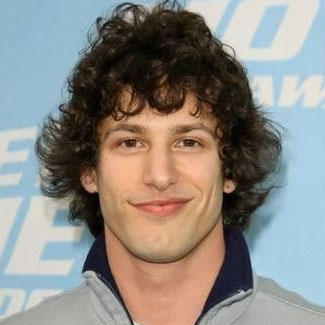 Andy Samberg Wiki, Married, Wife and Net Worth