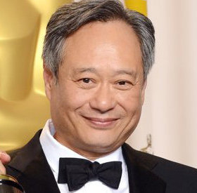Ang Lee Wiki, Bio, Wife, Nationality and Net Worth