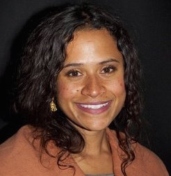 Angel Coulby Wiki, Married, Husband or Boyfriend and Ethnicity