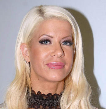 Angelina Love Wiki, Married, Husband or Boyfriend and Net Worth