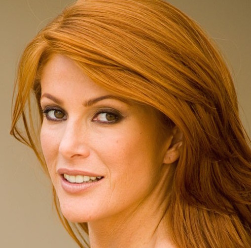 Angie Everhart Wiki, Husband, Divorce, Cancer and Net Worth