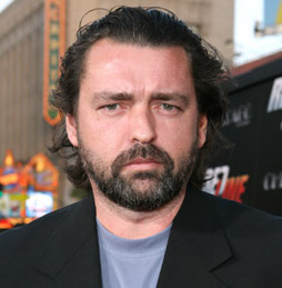 Angus Macfadyen Wiki, Married, Wife, Girlfriend or Gay