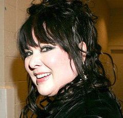 Ann Wilson Wiki, Bio, Married, Weight Loss and Net Worth