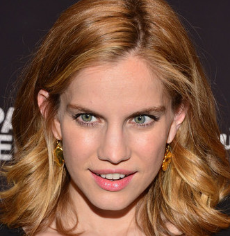 Anna Chlumsky Wiki, Husband, Divorce and Net Worth