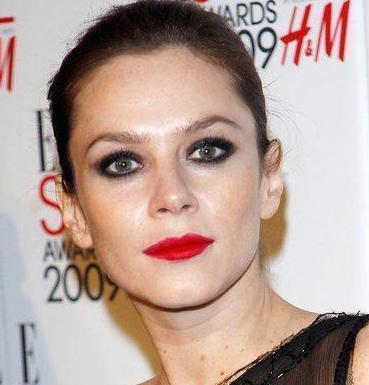 Anna Friel Wiki, Husband, Partner or Boyfriend and Net Worth
