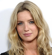 Annabelle Wallis Wiki, Married, Husband or Boyfriend and Net Worth