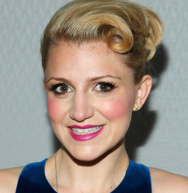 Annaleigh Ashford Wiki, Bio, Height, Boyfriend and Dating