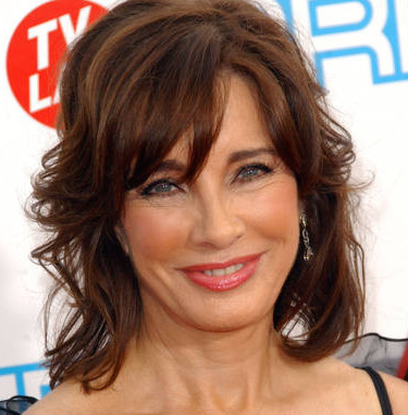 Anne Archer Wiki, Husband, Plastic Surgery and Net Worth