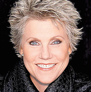Anne Murray Wiki, Husband, Health, Dead or Alive and Net Worth