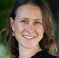 Anne Wojcicki Wiki, Bio, Husband, Divorce, Boyfriend and Net Worth