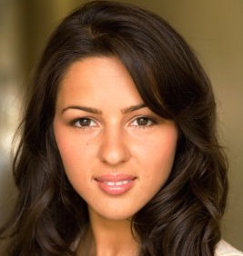 Annet Mahendru Wiki, Bio, Boyfriend, Dating, Nationality and Ethnicity