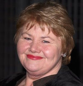 Annette Badland Wiki, Bio, Married, Husband and Net Worth