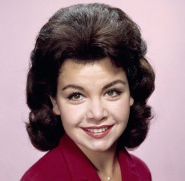 Annette Funicello Wiki, Bio, Husband, Death and Net Worth