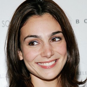 Annie Parisse Wiki, Married, Husband or Boyfriend and Net Worth