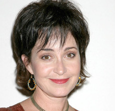 Annie Potts Wiki, Bio, Husband/Spouse and Net Worth
