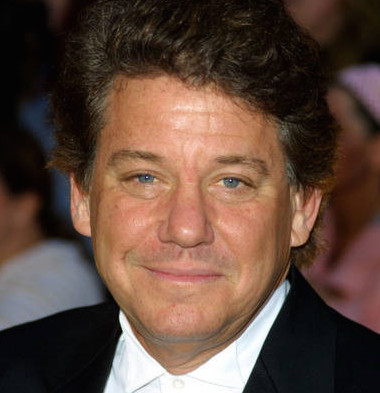 Anson Williams Wiki, Bio, Wife, Health, Young and Net Worth