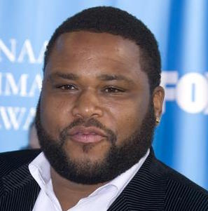 Anthony Anderson Wiki, Wife, Mom, Weight Loss and Net Worth