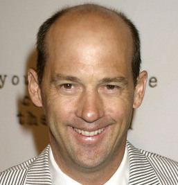 Anthony Edwards Wiki, Wife, Divorce, Girlfriend or Gay and Net Worth
