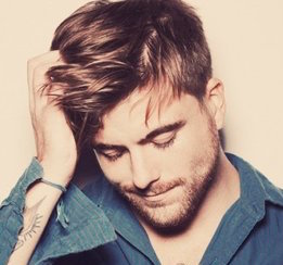 Anthony Green Wiki, Bio, Wife, Divorce and Net Worth