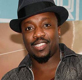 Anthony Hamilton Wiki, Wife, Divorce, Girlfriend and Net Worth