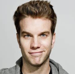 Anthony Jeselnik Wiki, Married or Girlfriend, Dating and Net Worth