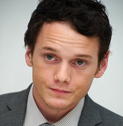 Anton Yelchin Girlfriend, Dating, Shirtless, Gay and Nationality