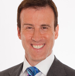 Anton du Beke Wiki, Married, Wife, Girlfriend or Gay